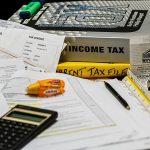 獲得したポイントは課税されるのか?