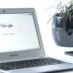 Googleの検索エンジンアルゴリズム変更の影響(2017年2月)