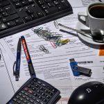 個人事業主は「事業主貸」「事業主借」の仕訳を乱発していいのか