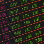株主優待が充実しすぎて売却した銘柄