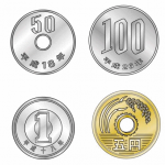 現金が50円足りないセミリタイア生活