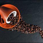 セミリタイアの冬ごもり用コーヒー