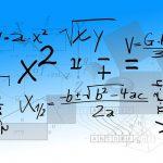 OneNote2016をインストールして数式を入力する
