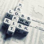 「守りの投資=リスクを避ける」という誤解