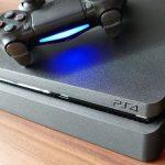 株高に乗じて「PlayStation4」を購入してゲーム三昧の早期リタイア生活へ