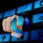 セミリタイアブログ関連の「設備投資」が激増した2017年