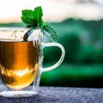 セミリタイア生活のカフェイン取り過ぎ対策