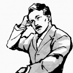 【Kindle本30%OFF以上】講談社学術文庫ロングセラーフェア(3/1まで)