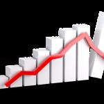 株が乱高下しているときはニュースよりも『ウォール街のランダム・ウォーカー』を読め