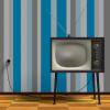 【Amazon】Fire TV(New モデル)が1,500円OFF他【Jリーグ開幕セール】