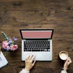 新型コロナがセミリタイアブログ収益に与えた影響(2020年上半期)