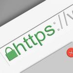 個人ブログも常時SSL化しないとアクセス数が減るのか