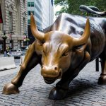 リーマン・ショックの思い出は「株価暴落」より「職場の人間関係のゴタゴタ」