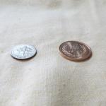 米ドルMMFの分配金の不足分が振り込まれていた