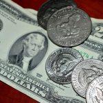 【SBI証券】米ドルMMFの分配金が事務処理ミスで少なく支払われていた【2019.1.21】