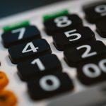 セミリタイア生活7年間の収支~家計の赤字が黒字に変わるまで