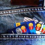 国民年金保険料の支払いを「ポイントがつくクレカ」に変更
