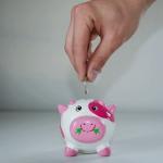サラリーマンの「安心リタイア」に必要な平均貯蓄額は5,214万円