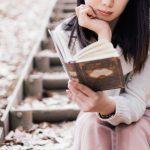 お金の心配をせずセミリタイアや老後を楽しむための本3冊