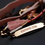 セミリタイアブログ「SOUTAi 40」開設6周年
