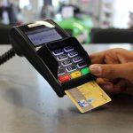 電子マネー乱立で店員は「使える電子マネー」「使えない電子マネー」を覚えるのが大変?