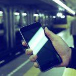 スマホ初心者が最もよく使う3つのアプリを紹介