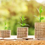 セミリタイア成功に必要な3つの資産