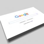 【Google Adsense】広告クローラのエラーが生じており、収益の損失が発生する可能性があります。