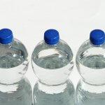薬の飲み忘れを「ペットボトル1本」で劇的に防止する方法