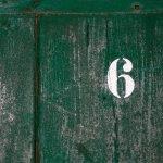 定期預金の利息にかかる税金をゼロにする魔法の数字「6」