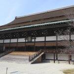 セミリタイア中の旅行先第1位は「京都」