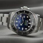 腕時計のベルトが切れたからAmazon Prime Dayに1,000円OFFで買い替える