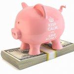 セミリタイア生活9年目を支える5つの収入源(2020年度見込)