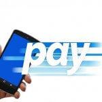 国民健康保険料をPayPayで支払ってポイント獲得