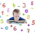 今の小学生って難しい算数を習ってるんだね(BAA+BA=ABB)