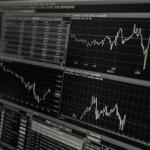 身を滅ぼす投資戦略