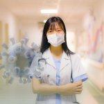 【必読書】新型コロナウイルス感染をのりこえるための説明書(デルタ株編)